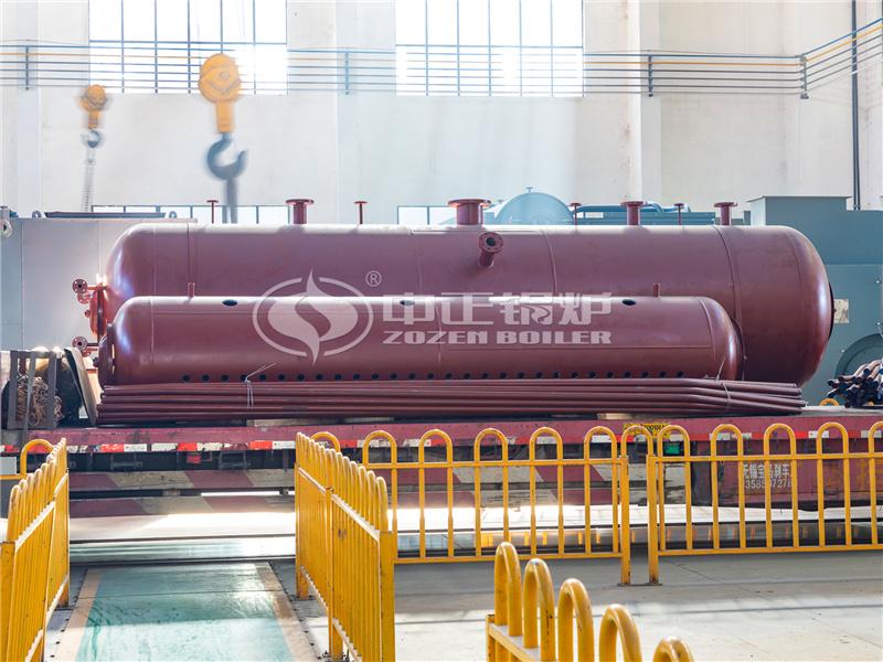 白炭黑制造20吨SHX系